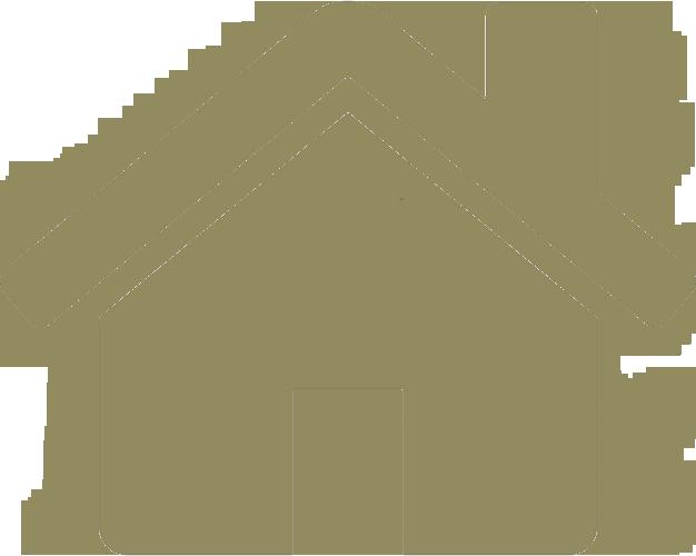 Lichfl Housing And Infrastructure Fund Lhif Lichflamc Lichfl Assent Management Company